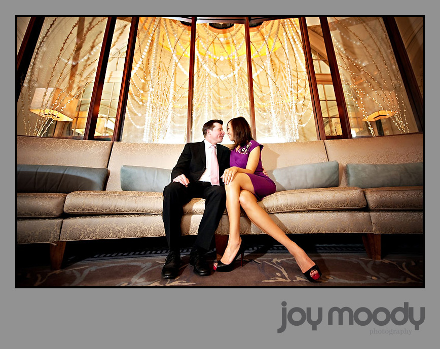 Joy Moody Philadelphia engagement photography