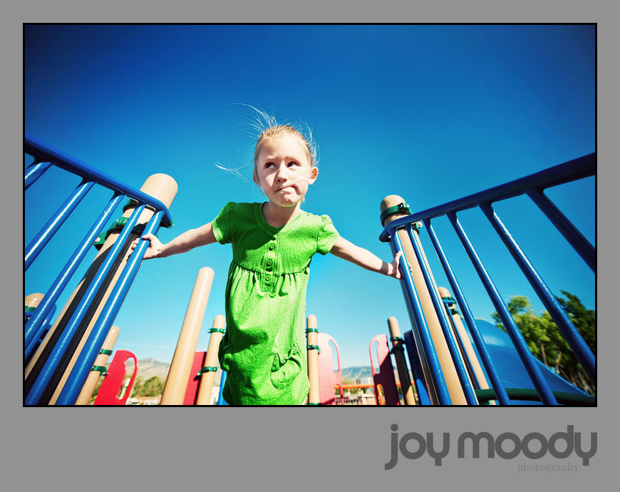 Joy Moody New Mexico moodybaby