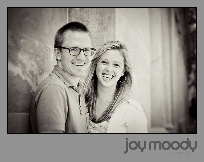 Joy Moody Philadelphia engagement shoot