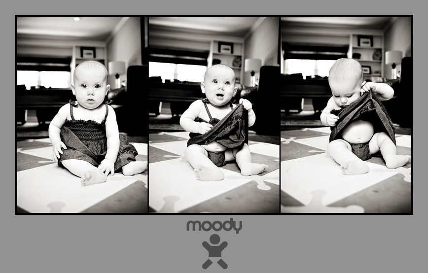 Joy Moody Moodybaby baby portrait session Philadelphia