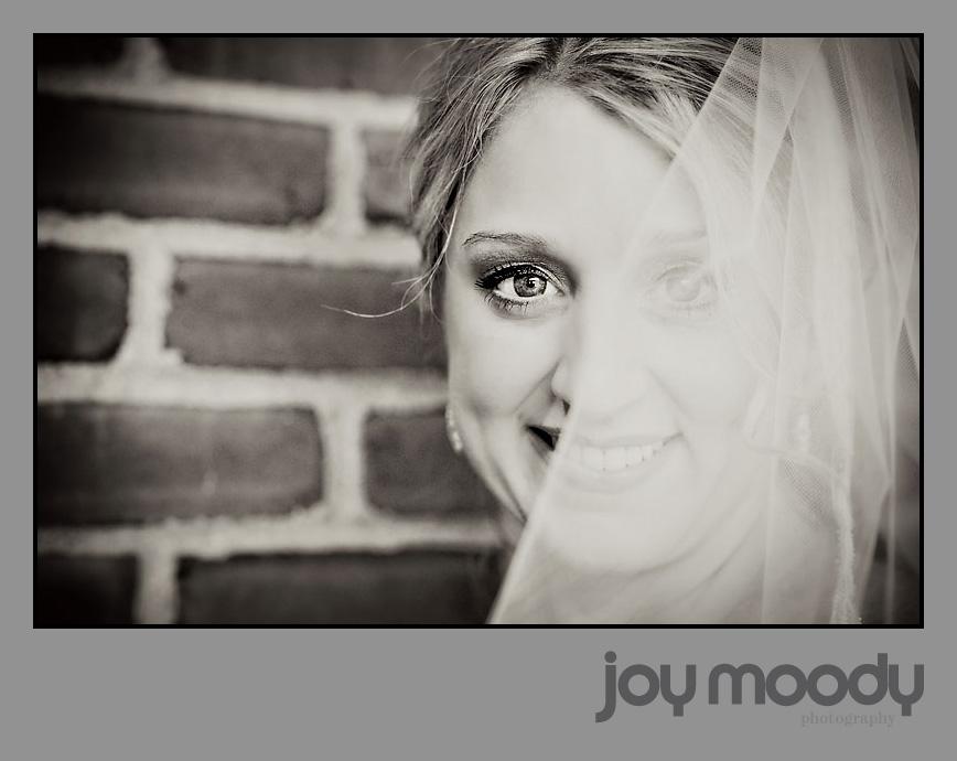 Joy Moody Franklin Institute Wedding