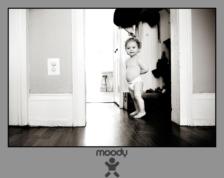 Joy Moody Moodybaby Philadelphia