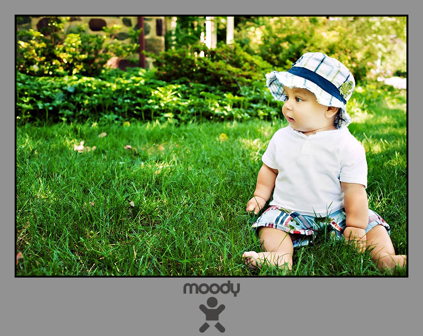 Joy Moody Moodybaby session