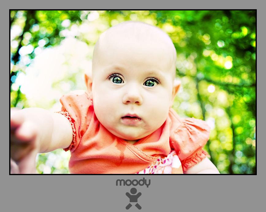 Joy Moody Moodybaby baby portrait session Philadelphia