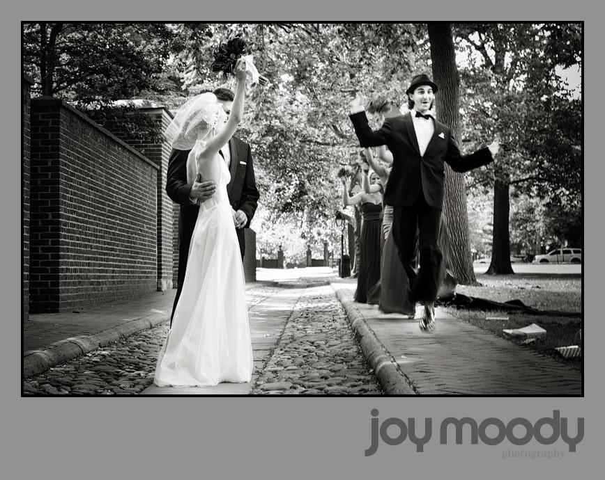Philadelphia Omni Wedding, Joy Moody Photography