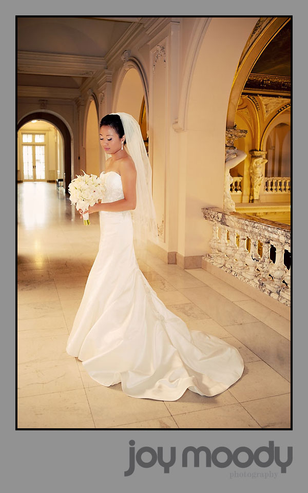 Joy Moody Elkins Estate Wedding