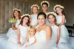 Wedding Photographers Phoenixville, PA | Moody Photographers