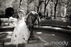 Philadelphia Portraits