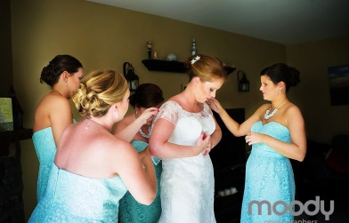 Indian Valley Country Club Wedding Joy Moody Photographer