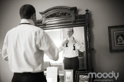 Cairnwood Estate Wedding