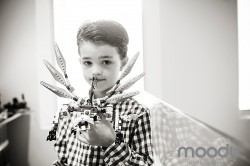 Philadelphia Family Sessions, Moody Photographers Inc. Joy Moody