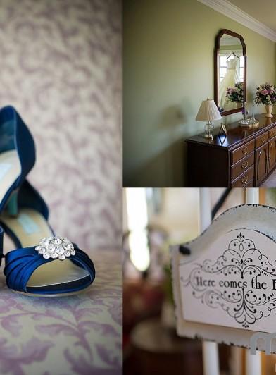 ballroom at the ben wedding philadelphia, Joy Moody Photographer, Moody Photographers Inc.