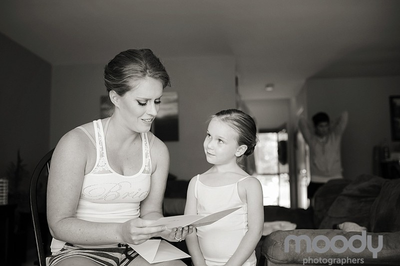 Indian Valley Country Club Wedding Joy Moody Photographer